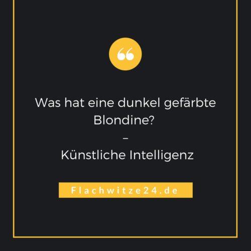 ᐅ Blondinenwitze Top 100 Blondinen Witze Blondinen Witze
